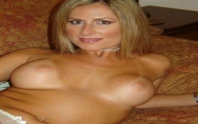 Lisa ann mommy got boobs
