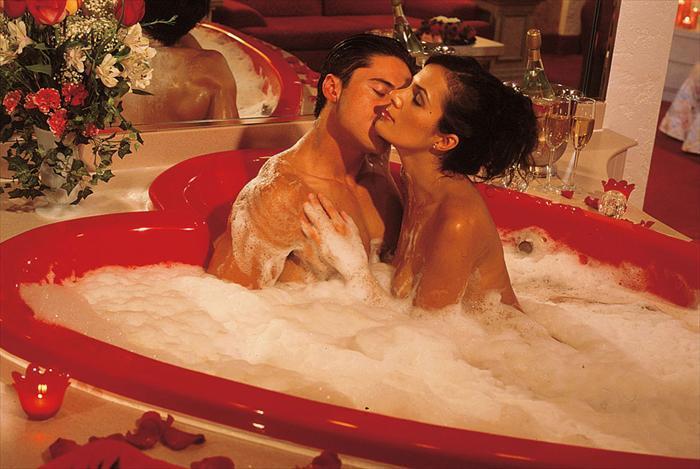 virtualniy-romanticheskiy-seks