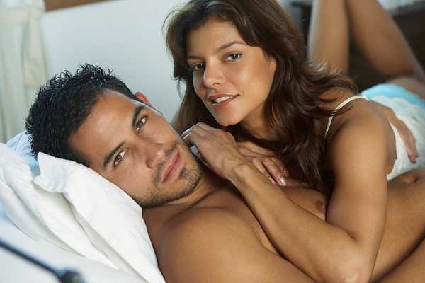 Dating Advices And Get Free