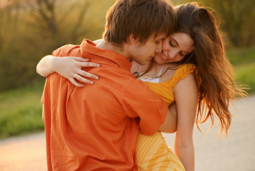 Find Here Online Dating Personals Sites