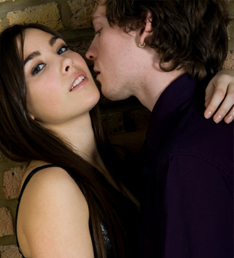 Looking After Meet Married Women For Relationship