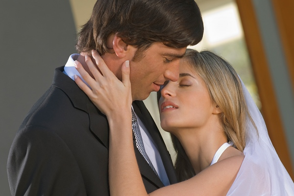 argentina dating and marriage