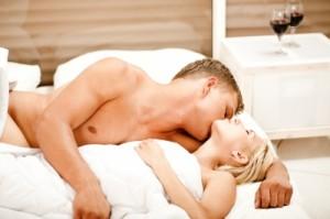 Meet Single Dating Women for Hangout